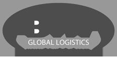 logo_feet