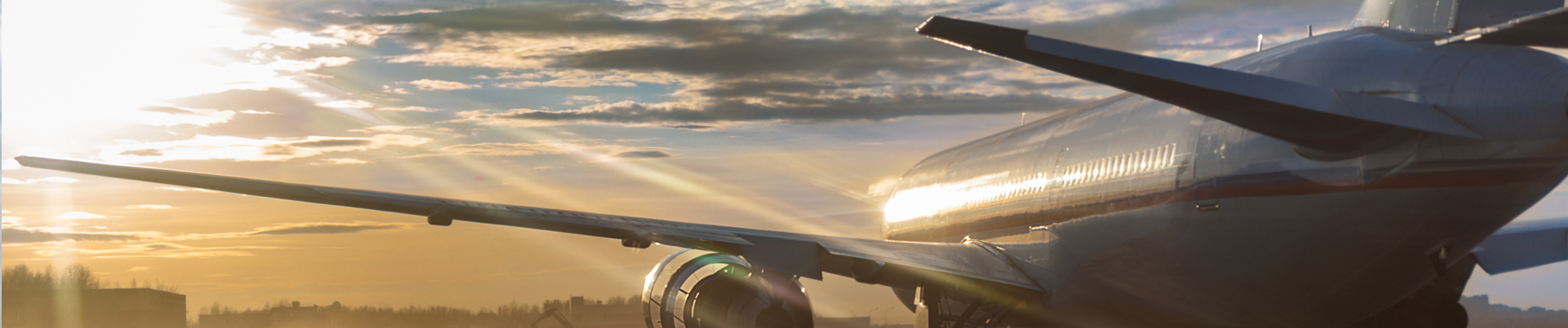 BTX Global Airfreight