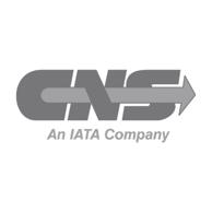 Cargo Network Services