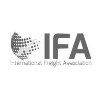International Freight Association