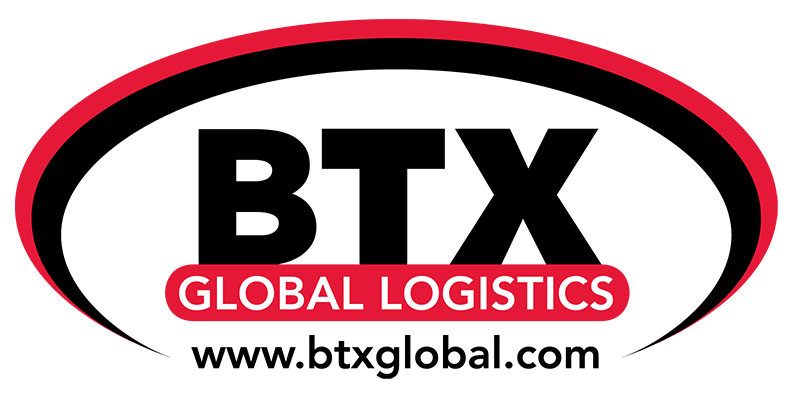 BTX Global Logistics Logo.png