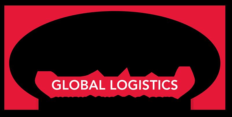 BTX Global Logistics Logo.png