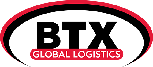 Logistics Company - BTX Global Logistics