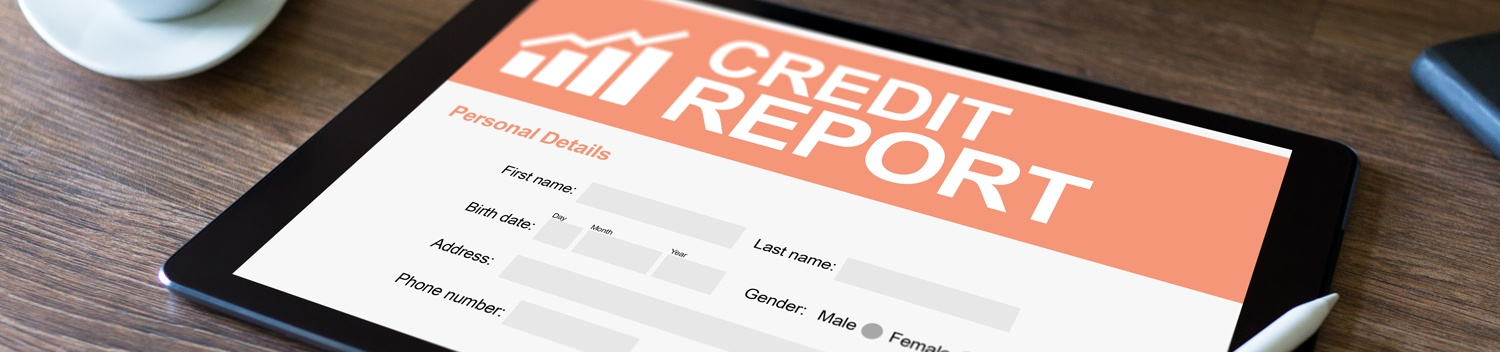 Credit-Finance Shipping Documents