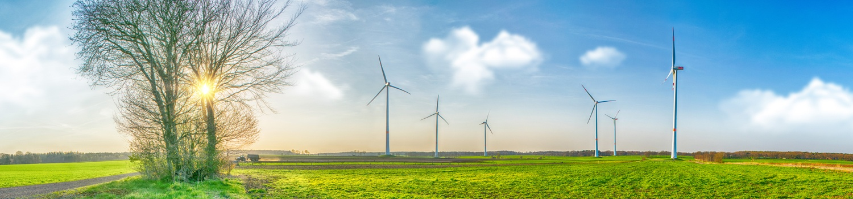Gas-Oil-Wind-Logistics-Featured