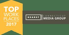 Hearst-2017