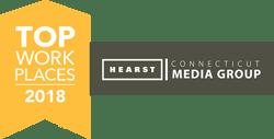 Hearst-2018