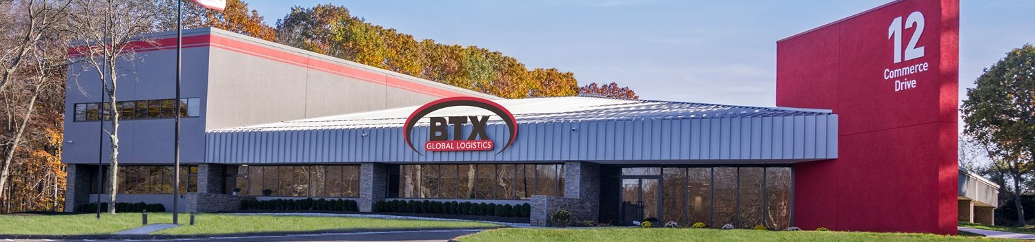 Our Company-BTX Headquarters