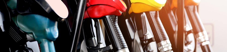 fuel-pumps_header_1062083486