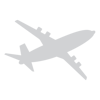BTX-18-0001_AirFrieght