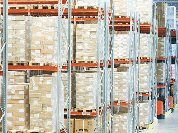 logistics-services-featured.jpg