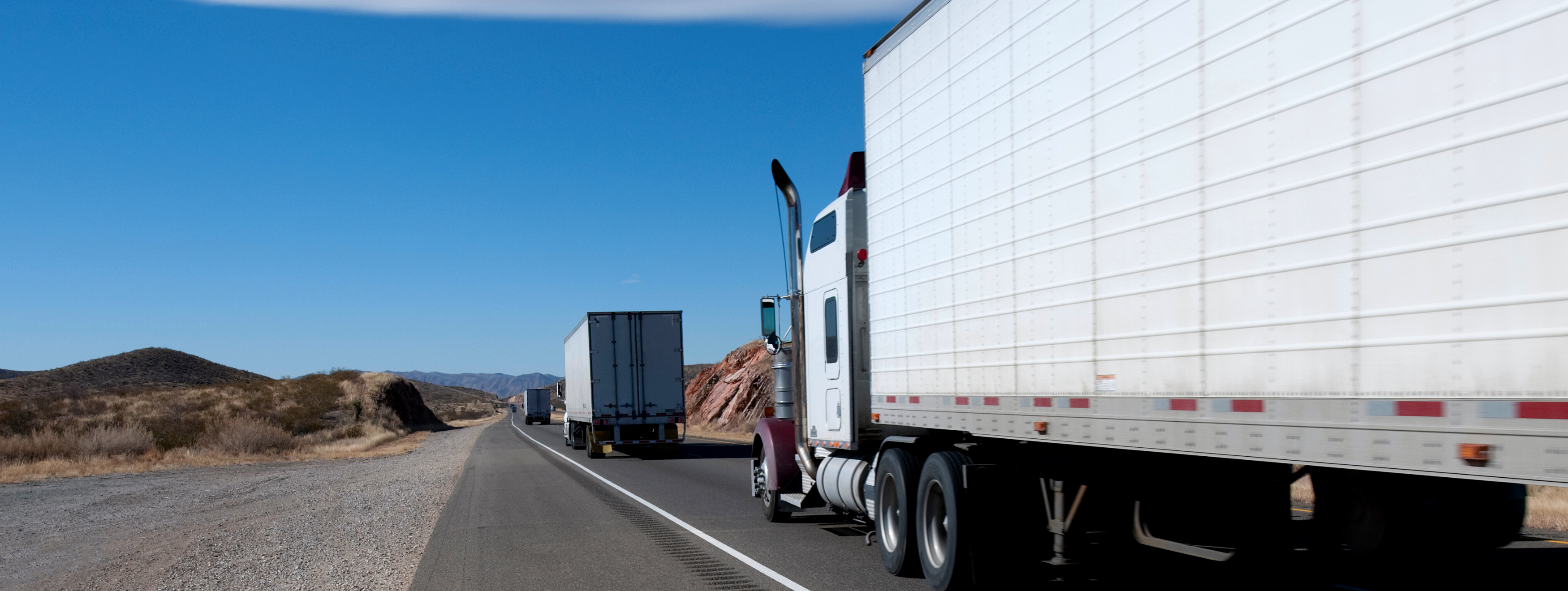 National Motor Freight Class Changes Effective April 10, 2021
